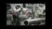 Апокалипсис / Втора Световна война Епизод 6 - Край на кошмара (2009)