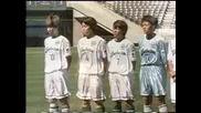 Национален Химн На Япония
