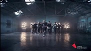 [бг суб] C-clown – Justice [mv/hd]