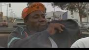 Белите не могат да скачат - Бг Аудио ( Високо Качество ) Част 2 (1992)