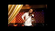 Atanas Slavov - Mravcho Ork Armagedon - 2012 - Tiankov - Tv