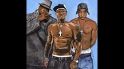 2pac Ft 50 Cent - Realist Killaz ( bg prevod sub )