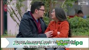Ask Yeniden/ Отново любов - Епизод 28, част 3, Бгсубс