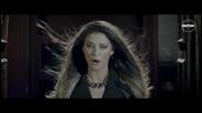 Antonia feat. Puya - Hurricane