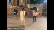Ники и Влади Априлови - На сцена (1999)