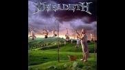 Megadeth - A Tout le Monde ( Hq )