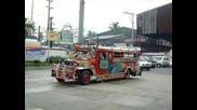 Снимки от Филипините