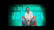 Ibrahim Tatlises - Kop Gel 2008 Yeni Klip