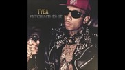 Tyga - Fuck with you [bitchimtheshit]