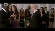 Pitbull feat. Akon - Shut it down [high Quality]