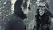 Haris Dzinovic - Jos sam neko tvoj (official Hd video) 2018
