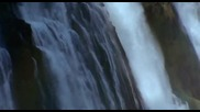 Прекрасна Красота - Водопадите Виктория в Зимбабве