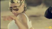 Кристо & Лора Караджова - Повече от всичко (prod. by Symphonix)