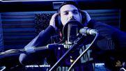 Vasilis Kottis - Ti Tha Xreiastei • Official Audio 2016