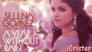 Selena Gomez и The Scene - Spotlight