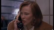 Home Alone 1 / Сам в къщи 1 (1990) - Целия Филм с Бг Аудио