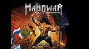 Manowar - The Dawn Of The Battle (превод)