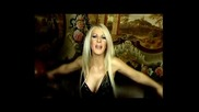 chantaje video song download mp4