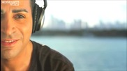 Летен Xит ! Allexinno & Starchild - Senorita ( Неофициало видео ) + Превод