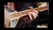 Тони Стораро & Орк. Trymax - Секс Фактор ( Dvd Rip )