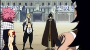 Fairy Tail - Episode - 173
