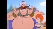 Aladdin_-_147_-_smells_like_trou part1