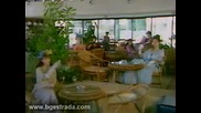 Нло - Най-хубави, най-евтини, най-леки (1990)