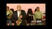 Ork Metin Taifa 2012 kuceka 4 Dj Lamarina Radio-favorit