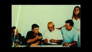 {превод} Стелиос Казантзидис - Съмва Се И Се Здрачава - Stelios Kazantzidis - Ksemeroni Kai Vradiazi