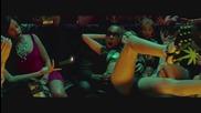 Ето това чакаше хип - хопа години наред ;p Dr Dre Feat. Snoop Dogg & Akon - Kush ( Високо Качество )