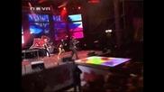 Loop Live 2009 / Eddy Wata - My Dream & I like my peoples /