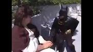 Приключенията На Батман И Робин Епизод 1