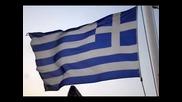 Zorba - Sirtaki Originale - Гръцко