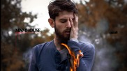 Progressive House » Andrea Bertolini - Try Again ( Original Mix )
