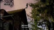 The Vampire Diaries - Season 4 Episode 4 + Бг Превод