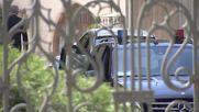 """СЛЕД САМОРАЗПРАВА: Арестуваха двама противници на """"София Прайд"""""""