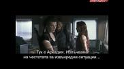 Заразно зло Живот след смъртта (2010) бг субтитри ( Високо Качество ) Част 5 Филм