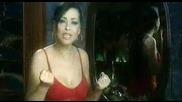 [bulgarian Folklore] - Ivana - Obichai me sega