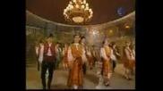 ღ♥ღ ♥ ღ♥ღ ♥ ღ♥ღ ♥  Гло И Николай Славеев - Катерино Моме ღ♥ღ ♥ ღ♥ღ ♥ღ♥ღ ♥