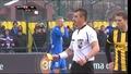 Имаше ли засада при отменения гол на Левски срещу Ботев?