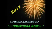 !!! New Hit Sunaj - Angelo 2011 By Dj Sisi & Radio Xashove !!!
