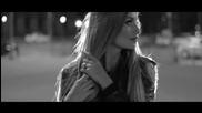 Dj Rynno & Sylvia - De Neinlocuit ( Official Video )