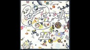 Led Zeppelin - Led Zeppelin 3 1970 (full Album)