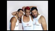 New!! Илиян, Азис и Тони Стораро - Близалката (official Song)