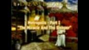 Dream Theater - Images And Words (full Album)