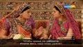 Малката булка епизод 1495-1496