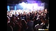 Dj Lion Live - 17.12.2010