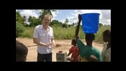 Как Живеят Хората В Мозамбик , Вижте !!