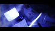 Били Хлапето & Lexus ft. Dim4ou – Баш Майсторска