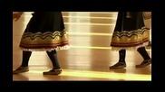 Български Фолклор - Ситно шопско хоро ( изпълнение )